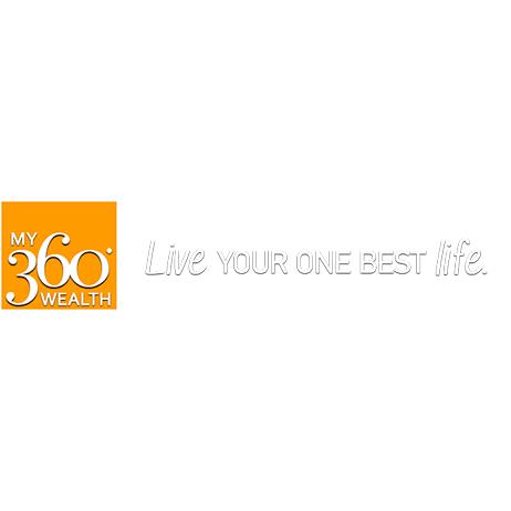My 360 Wealth Management Group | Financial Advisor in Glendale,California