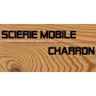 Scierie Mobile Charron