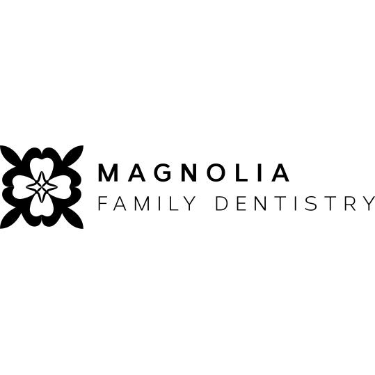 Magnolia Family Dentistry