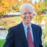 Doug Dumais - RBC Wealth Management Financial Advisor - Spokane, WA 99201 - (509)363-5520 | ShowMeLocal.com
