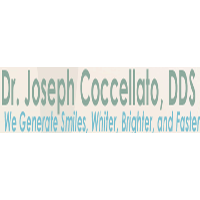 Dr. Joseph Coccellato, DDS - East Brunswick, NJ - Dentists & Dental Services