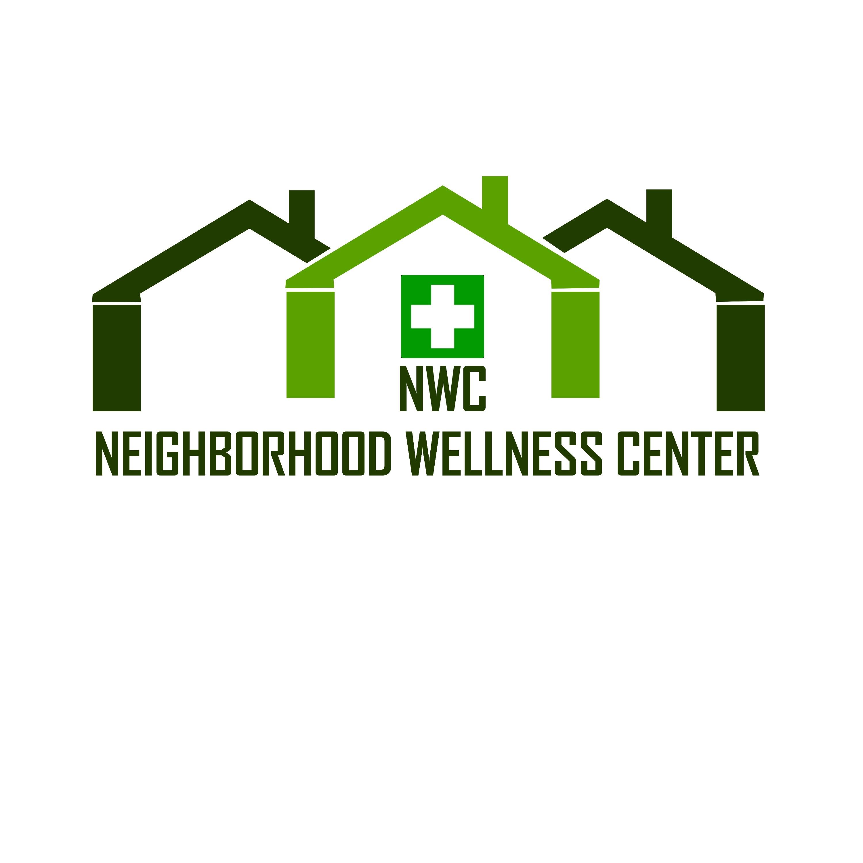 Neighborhood Wellness Center