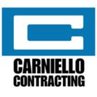 Carniello Contracting