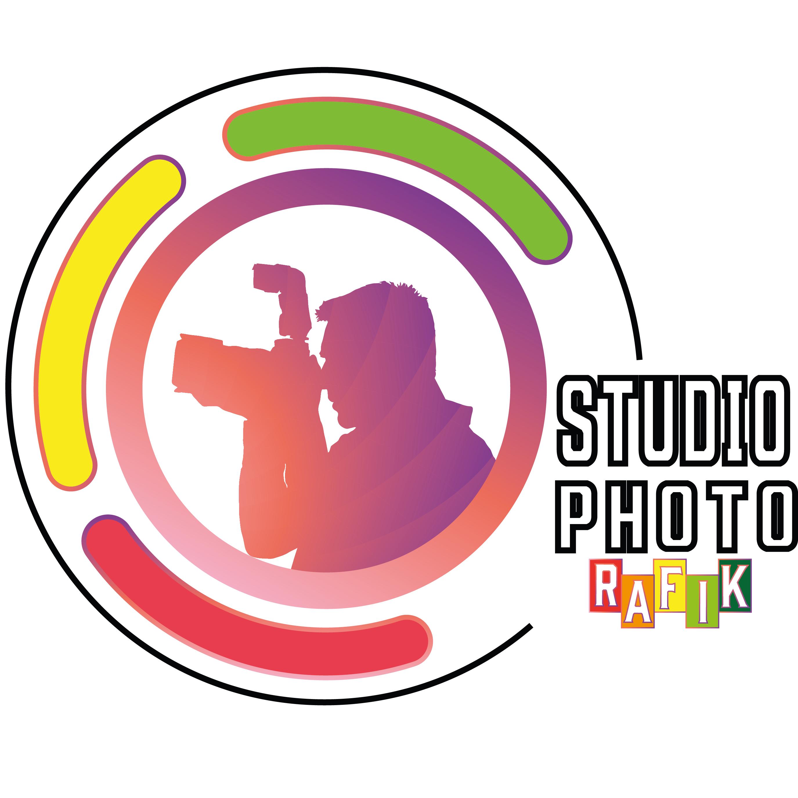 Studio Photo Rafik Collignon