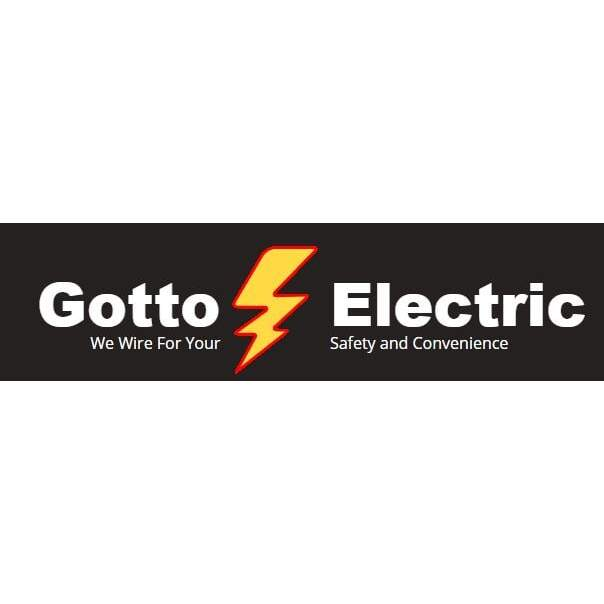 Gotto electric coupons near me in beaver 8coupons for Electric motor rebuild shop near me