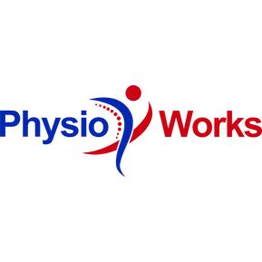 PhysioWorks - Kent, WA 98032 - (253)850-9780   ShowMeLocal.com