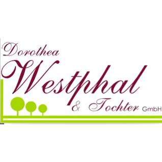 Dorothea Westphal & Tochter GmbH Blumen