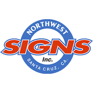 Northwest Signs inc.