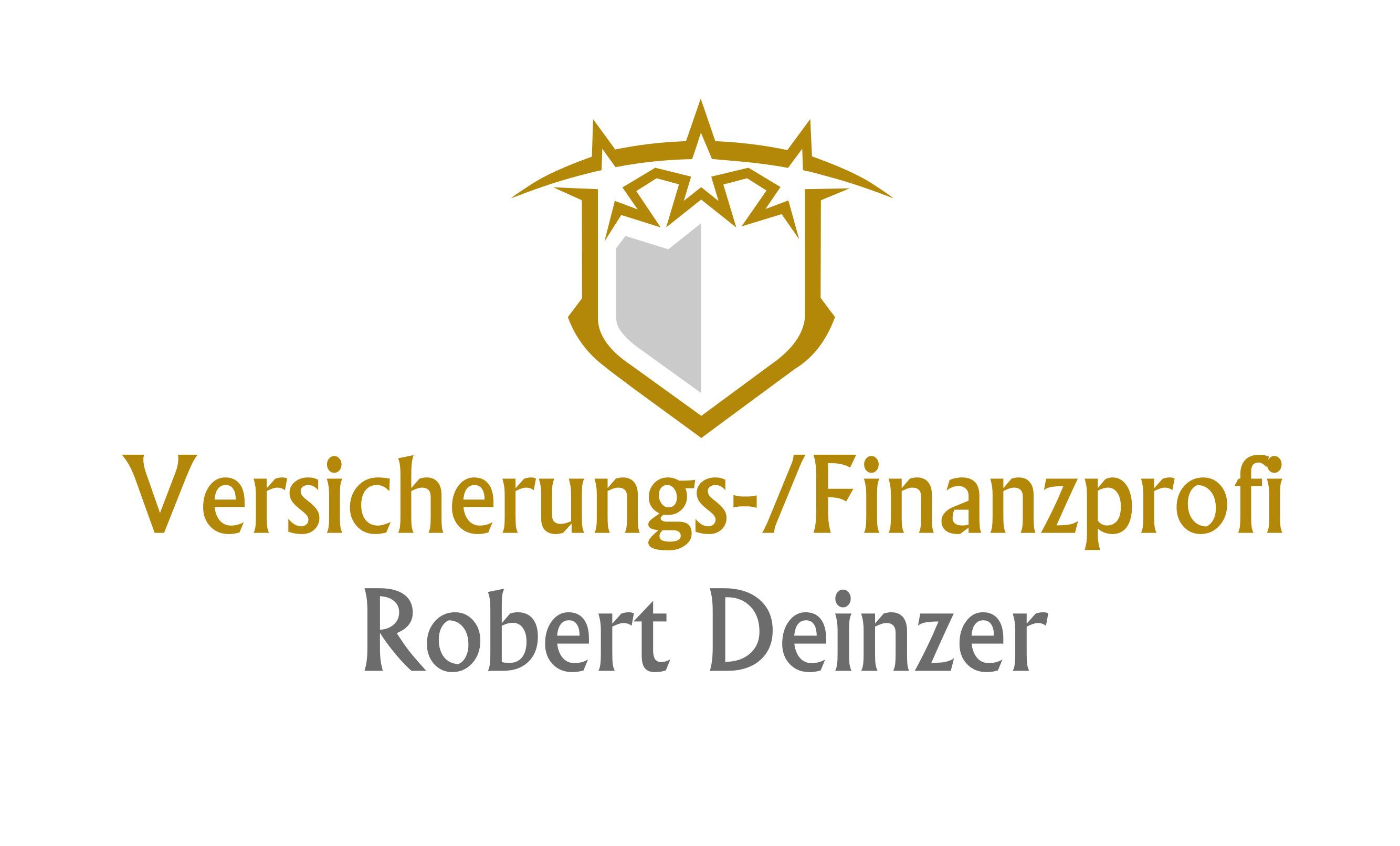 SIGNAL IDUNA Versicherung Robert Deinzer
