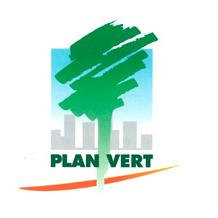 Plan Vert