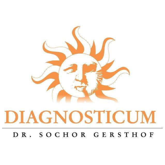 Röntgeninstitut Diagnosticum Gersthof Dr. Sochor & Partner