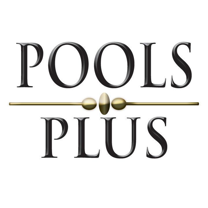 Pools Plus LLC
