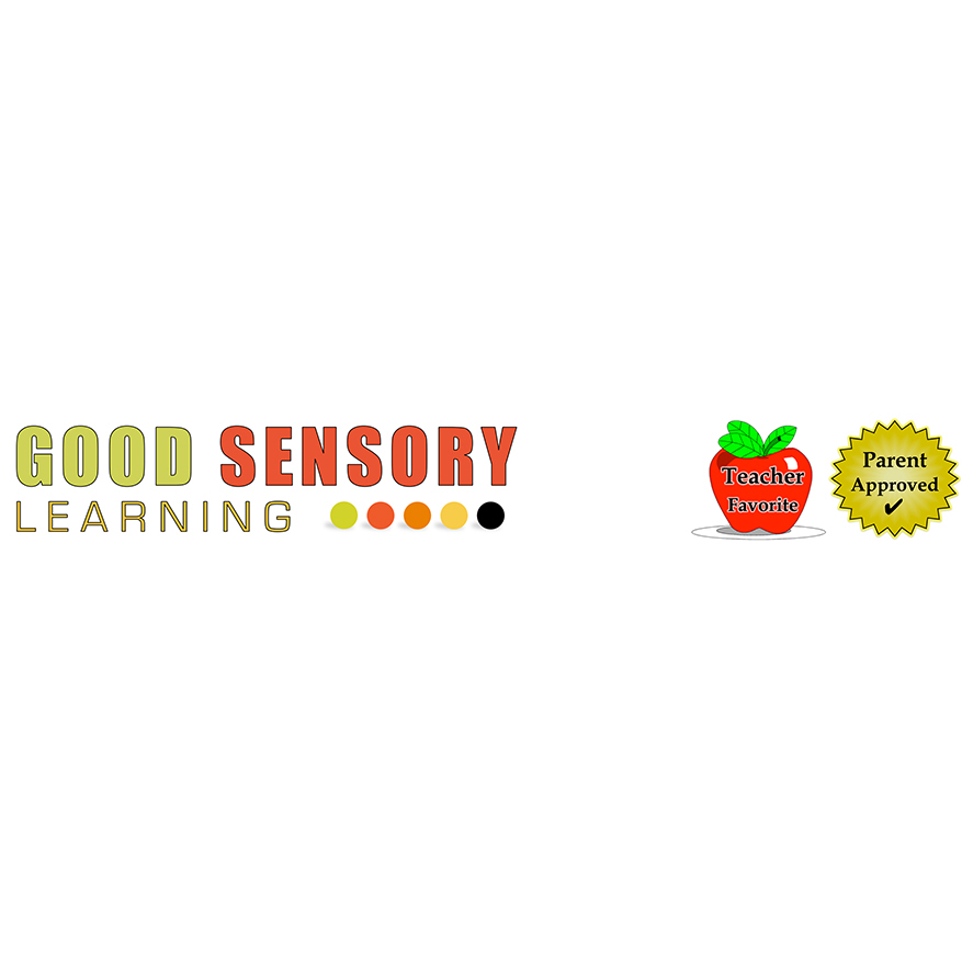 Good Sensory Learning