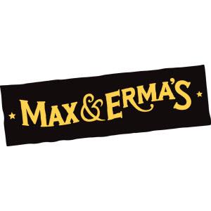 Max & Erma's - Closed