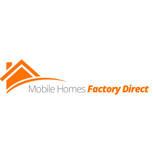 Mobile Homes Factory Direct - Von Ormy, TX 78073 - (210)880-2790   ShowMeLocal.com