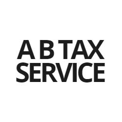 AB Tax Service