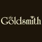 The Goldsmith Custom Jewellery & Repair
