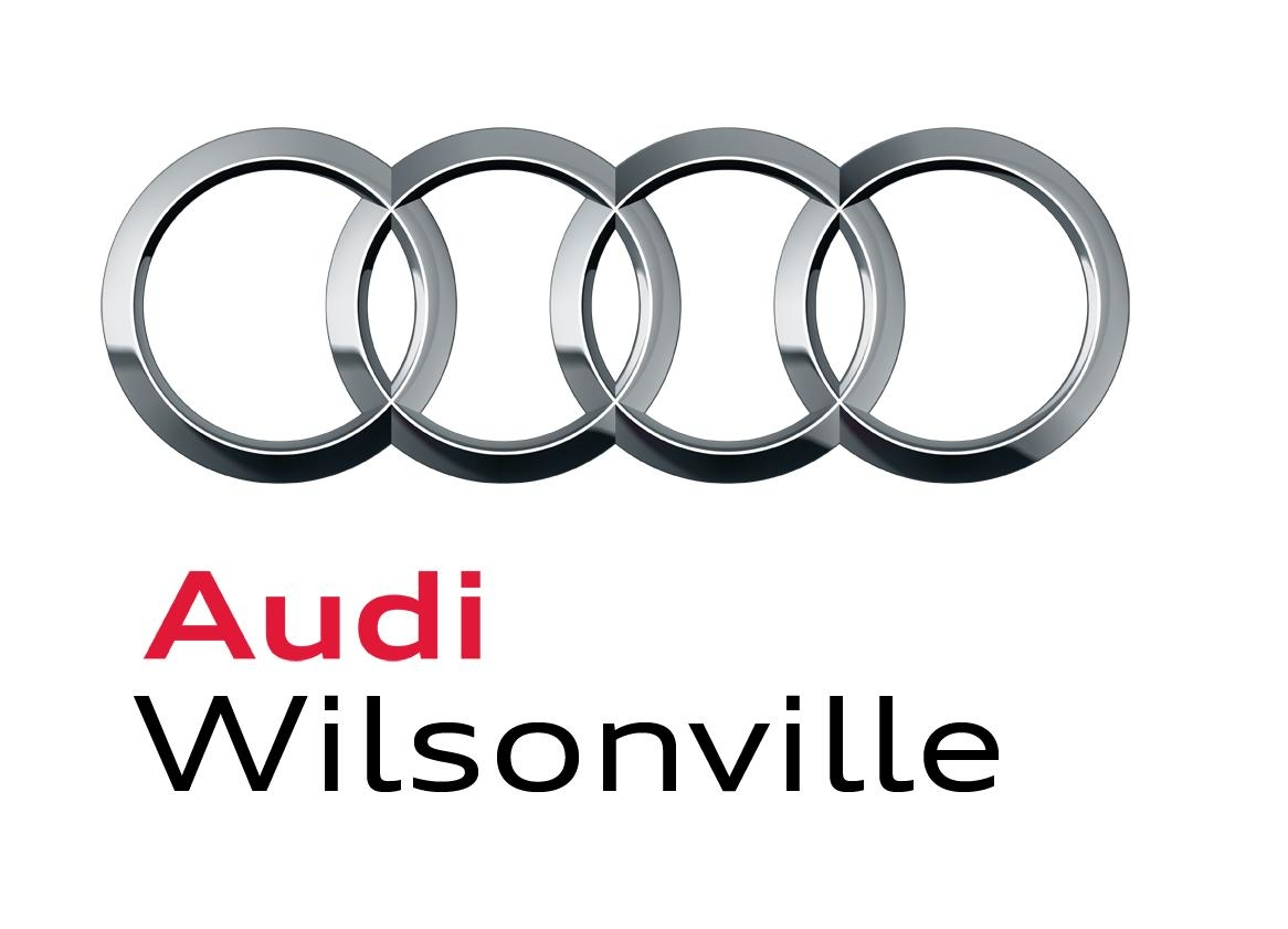 Audi Wilsonville Car Dealers