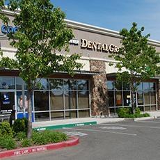 South River Dental Group 82