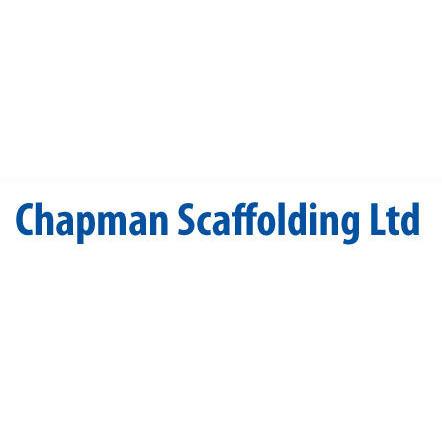 Chapman Scaffolding - Manchester, Lancashire M41 6GX - 01617 476393 | ShowMeLocal.com