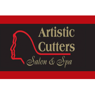 Artistic Cutters Salon & Day Spa - Greenville, SC - Beauty Salons & Hair Care
