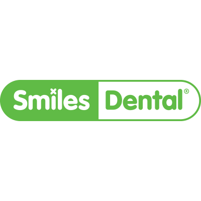 Smiles Dental Wexford