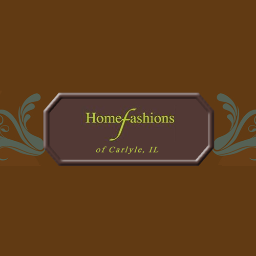 Home Fashions Inc.
