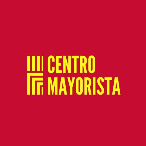 CENTRO MAYORISTA