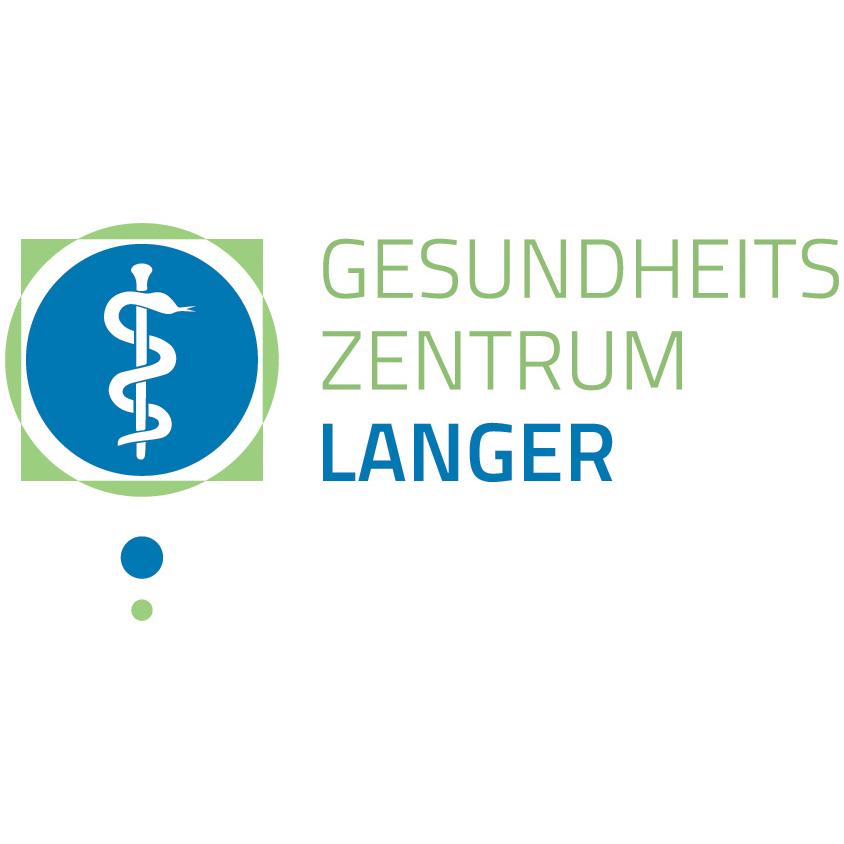 Bild zu Gesundheitszentrum Langer GbR in Siegen