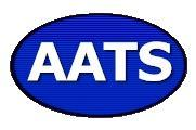 Accounting & Tax Services, Philadelphia - Philadelphia, PA - Accounting
