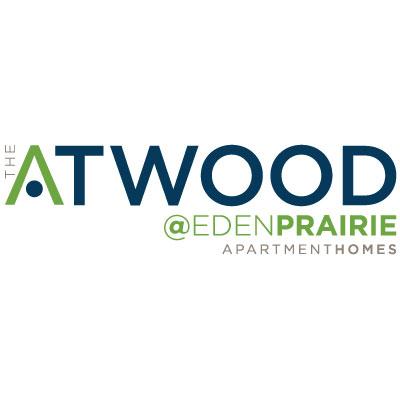 The Atwood at Eden Prairie - Eden Prairie, MN - Apartments