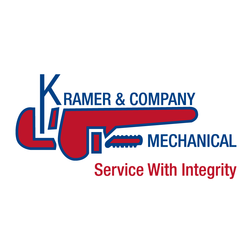 Kramer & Company Mechanical
