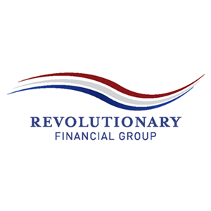 Revolutionary Financial Group
