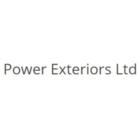 Power Exteriors Ltd
