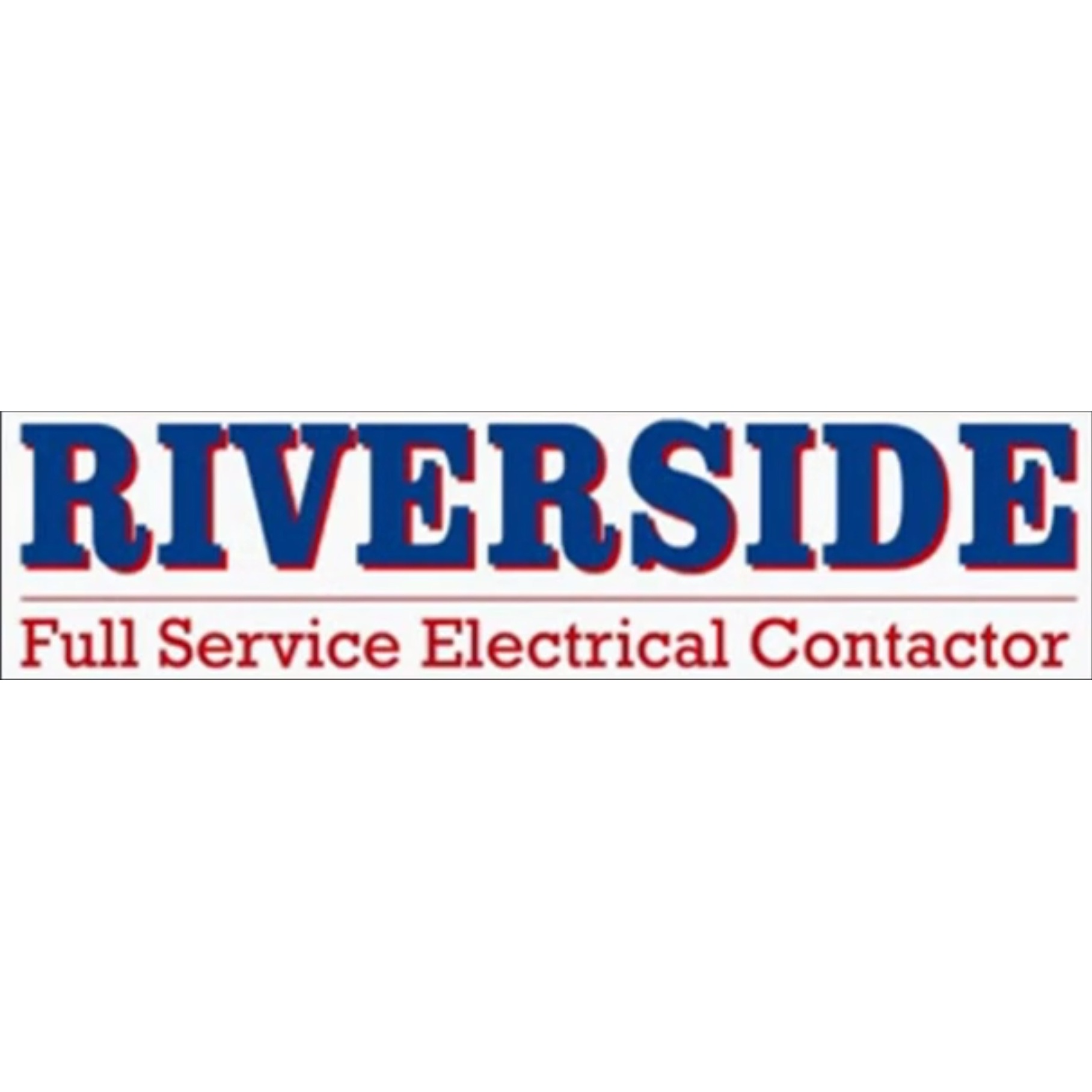 Riverside Electric - Cincinnati, OH - Electricians