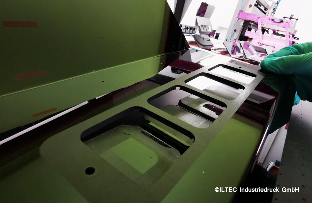 ILTEC Industriedruck GmbH