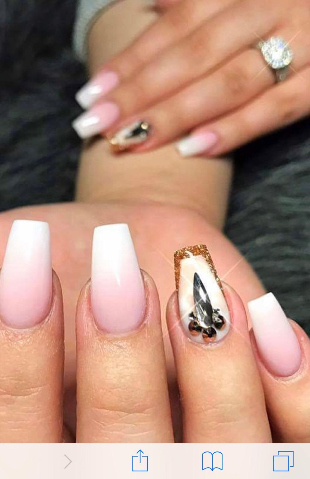Sparkle Nails Salon in Watertown, WI 53094 - ChamberofCommerce.com