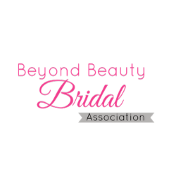 Beyond Beauty Studio - Newport News, VA 23606 - (804)384-7160 | ShowMeLocal.com