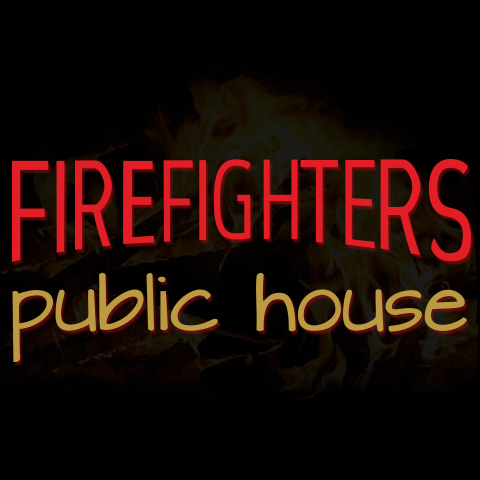 Firefighters Public House