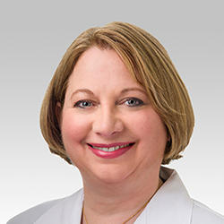 Carol H Schmidt, MD
