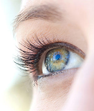 Performing Lasik for Over 20 years