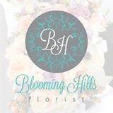 Blooming Hills Florist