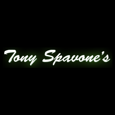 Tony Spavone's Ristorante