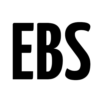 Ed Brinkman & Son Inc - Findlay, OH - Debris & Waste Removal