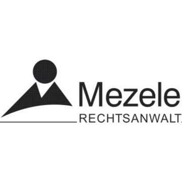 Bild zu Fachanwalt für Arbeitsrecht Hamburg Bramfeld Thomas Mezele in Hamburg