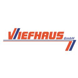 Viefhaus GmbH