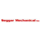 Seggar Mechanical Inc