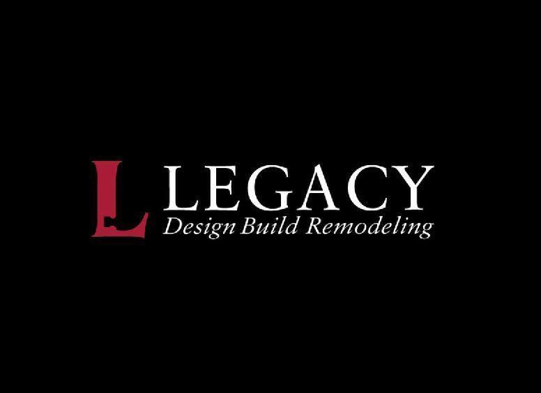 Legacy Design Build Remodeling Coupons Near Me In Scottsdale 8coupons