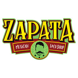 Zapata Mexican Taco Shop