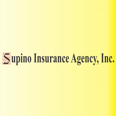 Supino Insurance Agency, Inc.
